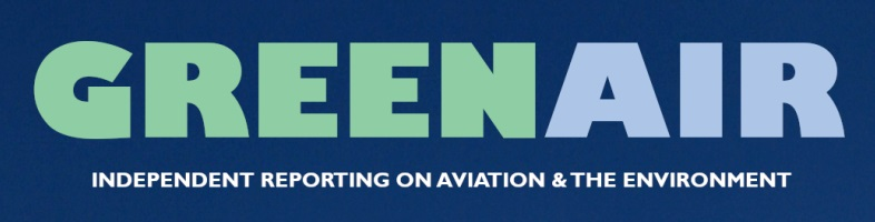 GreenAir News