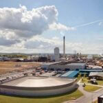 US waste-to-jet fuels specialist Fulcrum BioEnergy plans $800 million SAF facility in North-West England