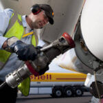 Shell adds to its sustainable aviation portfolio with investment in alcohol-to-jet fuel producer LanzaJet