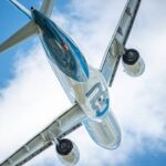 Airbus A330neo becomes first airliner to receive certification under the ICAO CO2 standard