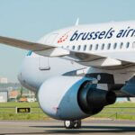 IATA urges EU legislators to adopt a cautious approach on SAF blending mandate scope