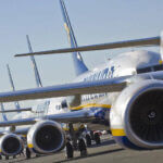 Ryanair donates $1.8 million to sustainable aviation research as it commits to 12.5% SAF uptake by 2030