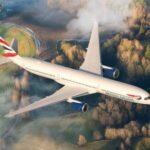 Eight UK sustainable aviation fuel projects shortlisted to share £15 million in government grant funding