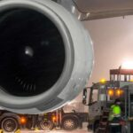UK government favours a SAF blending mandate based on carbon savings rather than volumes