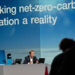 Airbus sets out sustainability vision and the need for collaboration across the entire aviation eco-system