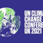 Government funding for zero emission aviation projects announced as UK plans for COP26 SAF flights