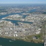 Shell pushes ahead with major new Rotterdam SAF production facility, potentially to be coupled with CCS