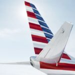 American Airlines invests $100m to join Bill Gates' new clean tech Breakthrough initiative