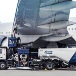 Russia enters the sustainable aviation fuels market with Aeroflot and Gazprom Neft agreement
